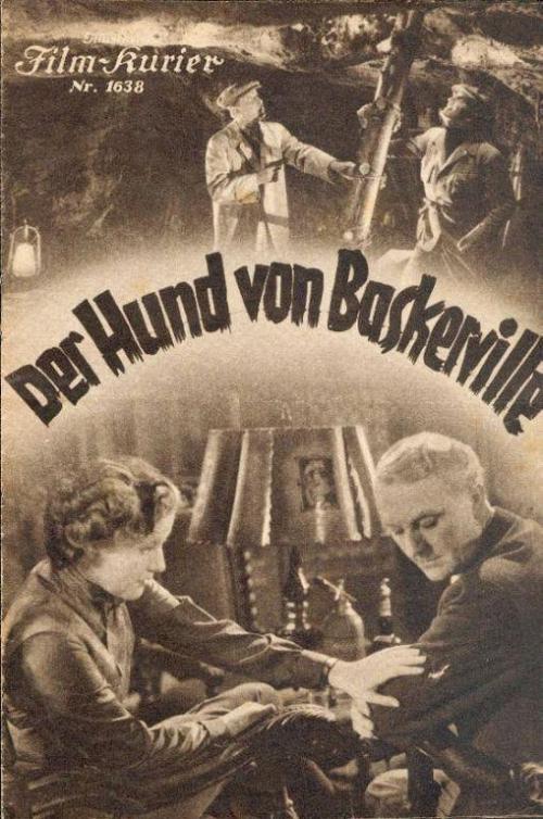 Der_Hund_von_Baskerville-504969657-large