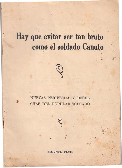 canuto_0001