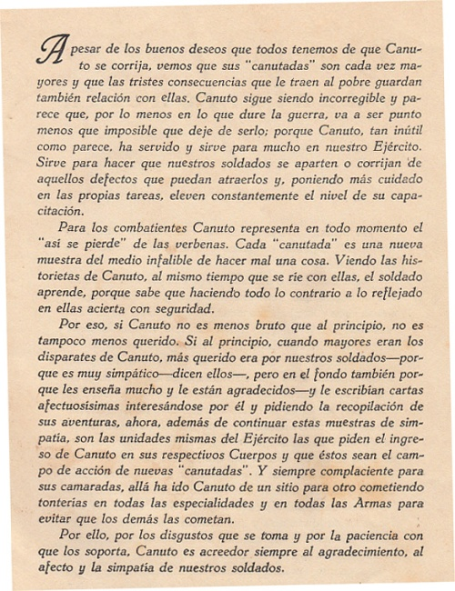 canuto_0003