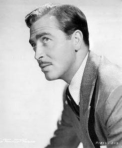 Bulldog Drummond john howard