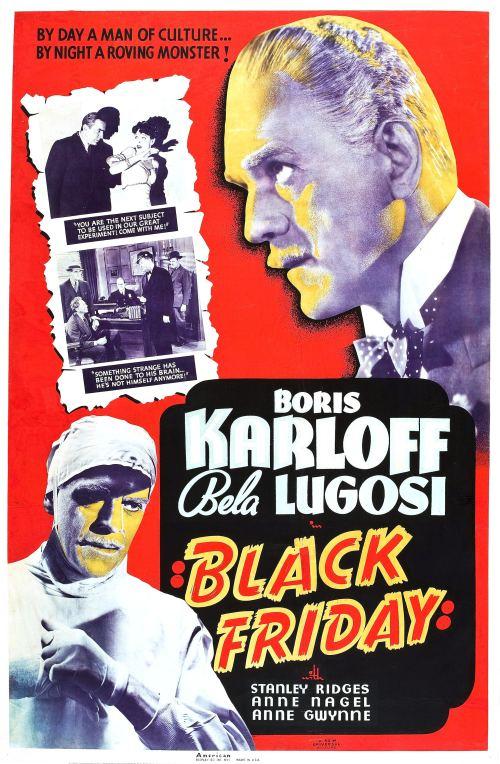 black_friday_poster_04