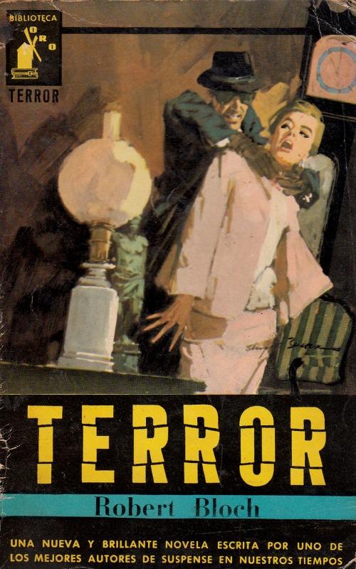 oro terror_0007