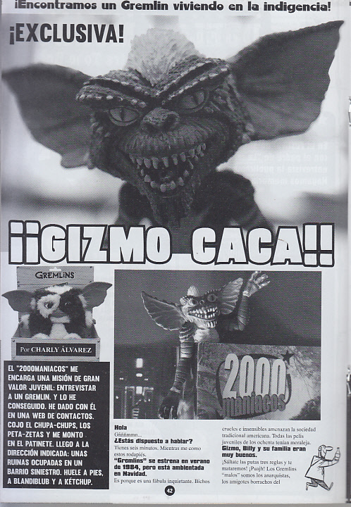 2000Maniacos_0002