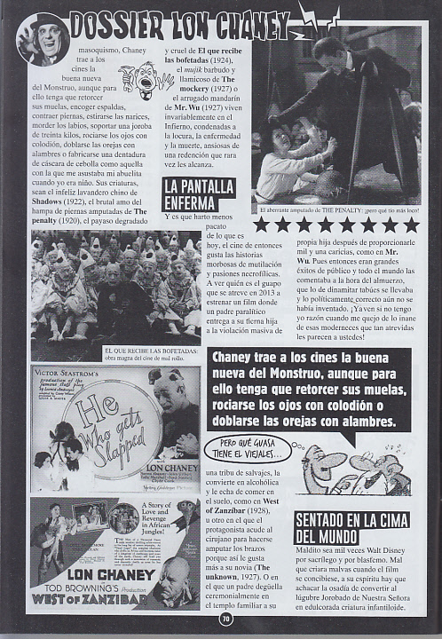 2000Maniacos_0004
