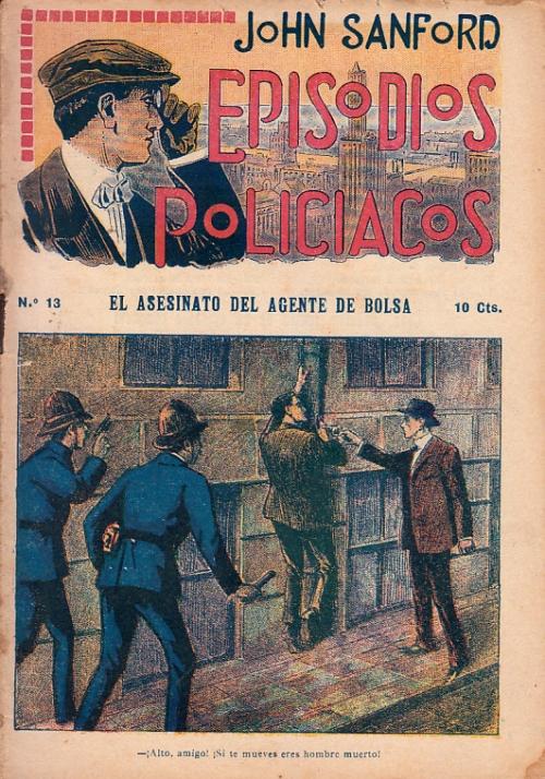 folletín vs. capitalismo _0002