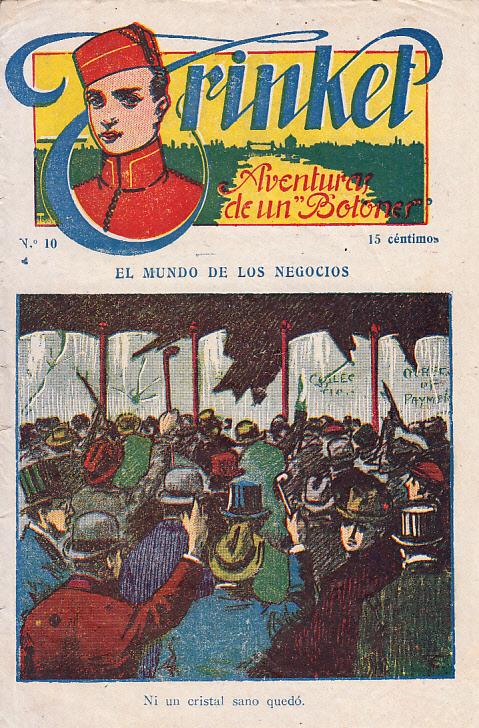 folletín vs. capitalismo _0007