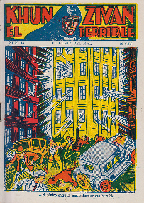 folletín vs. capitalismo _0010