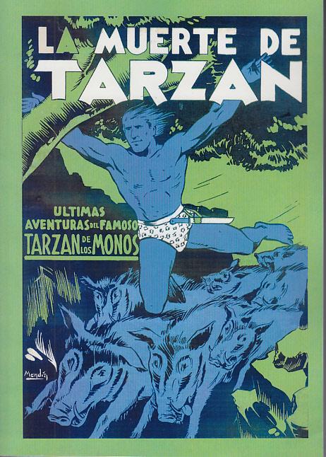 tarzán_0008
