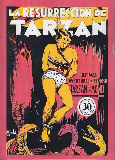 tarzán_0009