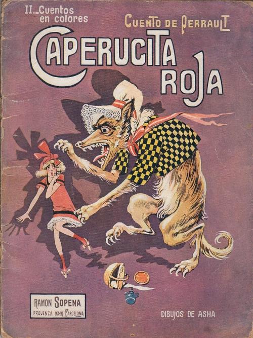 caperucita_0001