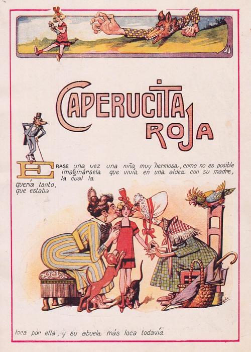 caperucita_0002