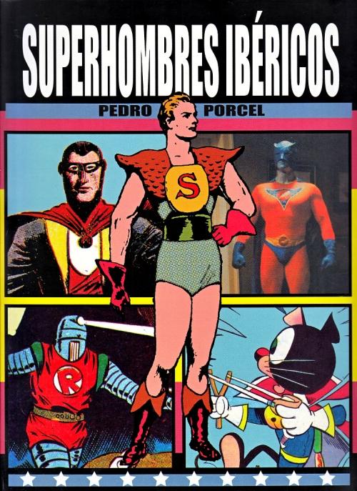 superhombres i